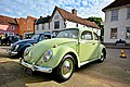 Lavenham, VW Cars And Camper Vans (27290966204).jpg