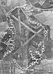 Lavenham-3apr1946.jpg