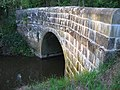 Lawn Bridge - geograph.org.uk - 413066.jpg