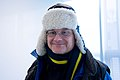 Lawrence Lessig 201312.jpg