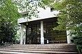 Lawson shop at Saitama University - panoramio.jpg