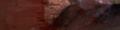 Layers in Walls of Valles Marineris (ESP 013191 1660) Mars.png