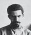 Lazar Kaganovich 1.jpg