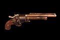 LeMat revolver-IMG 0822-black.jpg
