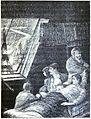 Le 14 juillet des pauvres bougres (Père Peinard).jpg