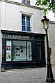 Le Bateau Lavoir 2, Paris 20 May 2014.jpg