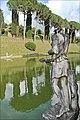 Le Canope (Villa Adriana, Tivoli) (5891162233).jpg