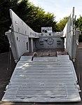 Le Grand Bunker Musée du Mur de l'Atlantique LCM PA30-31 - 21-08-2013 17-00-39.JPG