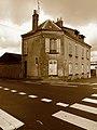 Le Mans - Rue d'Eichthal - 20140303 (1).jpg