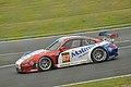 Le Mans 2013 (9344502067).jpg