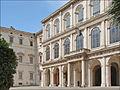 Le Palais Barberini (Rome) (5970341712).jpg