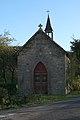 Le Sel-de-Bretagne - Chapelle de la Briantais.jpg