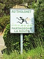 Le Tholonet-FR-13-Les Arthauds-02.jpg