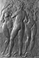 Le Tre Grazie (Max Piccini, 1949).tif