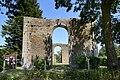 Le grand temple inachevé du Chefresne (Le Neufbourg) 3.jpg