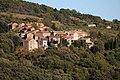 Le hameau de la Coste à mons la trivalle.jpg