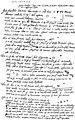 Le opere di Galileo Galilei III (page 433 crop).jpg
