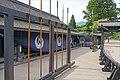 Le poste de contrôle d'Hakone (ancienne route du Tokaïdo, Japon) (42316209101).jpg