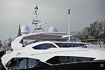 Le yacht de luxe à moteur Stargazer (8).JPG