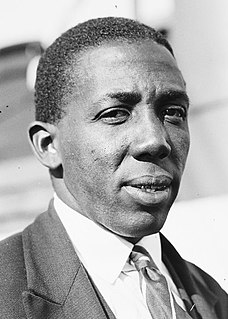 Learie Constantine West Indian cricketer and politician