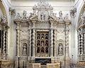 Lecce, sant'irene, interno, 04.jpg