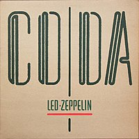 Led Zeppelin - Coda.jpg