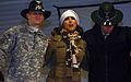 Leeann Tweeden Iraq 2.jpg