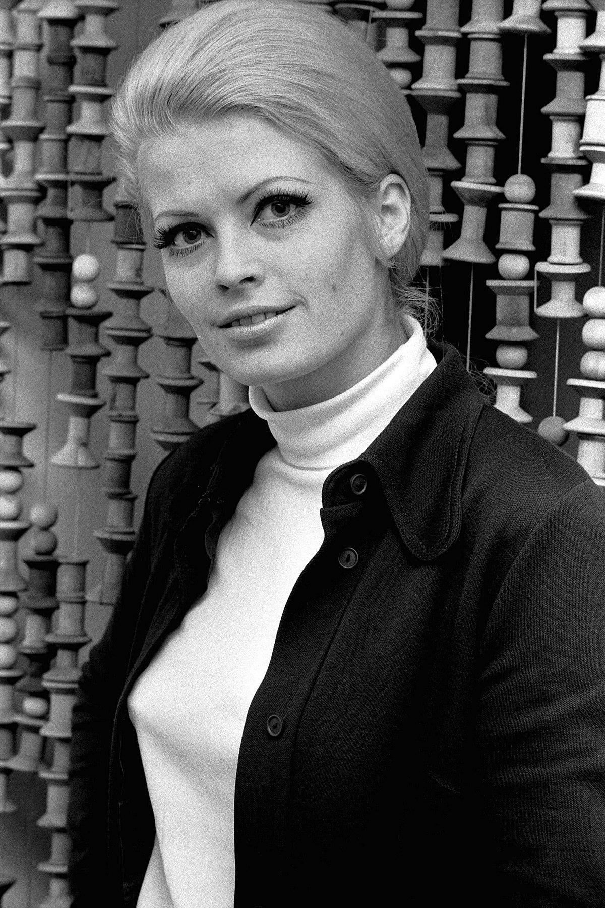 Leena Brusiin