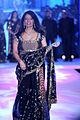 Leena Mogre walks for Manish Malhotra & Shaina NC's show for CPAA 25.jpg
