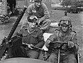 Legermanoeuvres in West Duitsland , soldaten in actie, Bestanddeelnr 906-7355.jpg