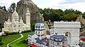 Legoland, Windsor, Anglia - panoramio (208).jpg