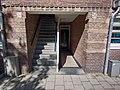 Leimuidenstraat 26-28 foto 1.jpg