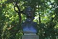 Leipzig - Georgiring - Park am Schwanenteich - Richard-Wagner-Denkmal 05 ies.jpg