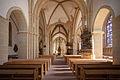 Lemgo-Kirche BD.jpg