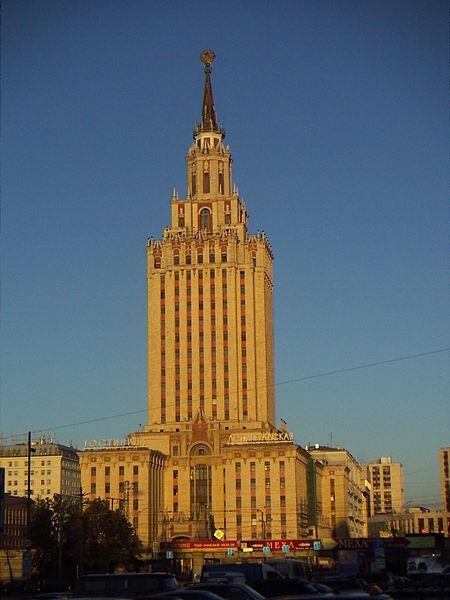 450px-Leningradskaya_hotel_Moscow.jpg