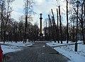 Leninskiy rayon, Yaroslavl', Yaroslavskaya oblast', Russia - panoramio (29).jpg