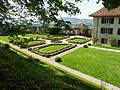 Lenzburg Garten.jpg