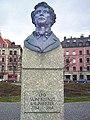 Leo von Klenze 1.JPG