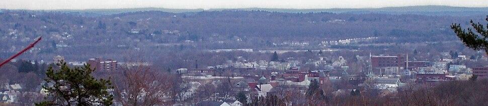 Leominster, Massachusetts 100 0494 v2