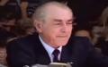 Leonel Brizola durante sua campanha presidencial de 1989.png