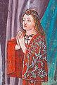 Leonhard von Görz (cropped).jpg
