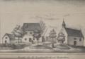 Leonhardikirche Wemding.png