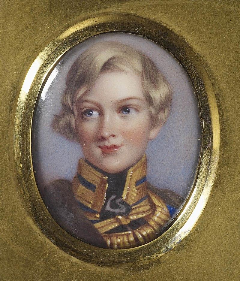 Leopold, Prince of Saxe-Coburg- Gotha (1824-84).jpg