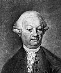 Leopold-von-auenbrugger.jpg