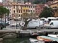 Lerici, La Spezia, Liguria, Italy - panoramio.jpg