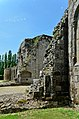 Les Herbiers - Abbaye Notre-Dame de la Grainetière 17.jpg