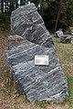 Les Monts-Verts - Géoscope 20200813-03 Amphibolite.jpg
