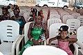 Les peulhs du Bénin.jpg