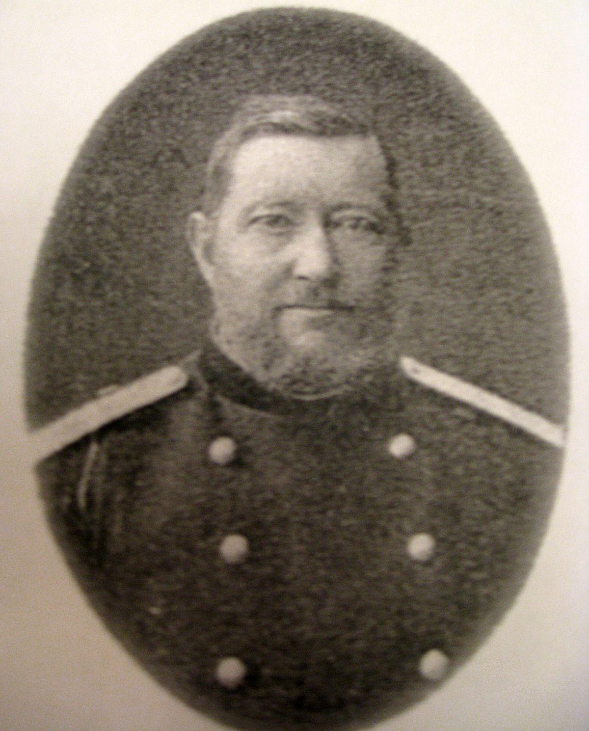Лёш, Александр Александрович