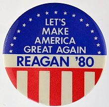 Make America Great Again - Wikipedia